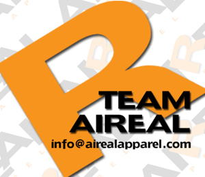 contact AiReal Apparel
